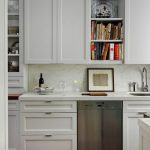 Best White Paint Kitchen Cabinets Sherwin
