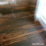 Best Wood Grain Inspired Pinterest Apartment Therapy Craft Ideas