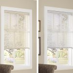 Blinds Walmart Shades Mini Home Depot