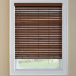 Blinds Wooden Home Depot Faux Wood Cheap Vertical