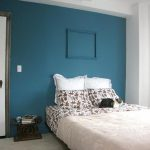 Blue Bedroom Decorating Ideas Teenage