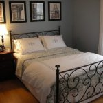 Blue Gray Bedroom Grey Ideas Paint Colors