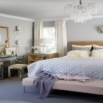 Blue Master Bedroom Decor Fresh Bedrooms
