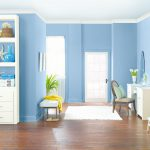 Blue Paint Color Interior Colors Expert Picks Bob