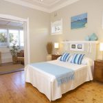 Blue Paint Colors Bedrooms Bedroom Neutral Cream Wall Color