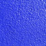Blue Painted Wall Texture Photos Public