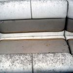 Boat Marine Upholstery Repair Los Angeles Best