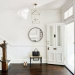 Breakdown Most Popular Benjamin Moore White Paints Life