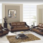 Brown Color Painting Ideas Living Room Home
