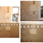 Building Color Pallet Based Your Tile Home Tips