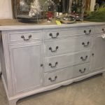 Buy Annie Sloan Chalk Paint Repurposed