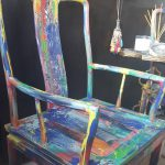 Buy Chalk Paint Furniture Before Miss Your