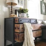 Buying Chalk Paint Over