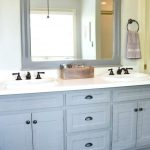 Cabinet Coat Paint Colors Upandstunning