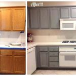 Cabinet Paint Lowes Kitchen Home Interior White Cabinets