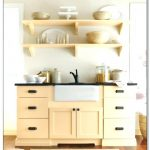 Cabinet Rescue Melamine Paint New Cupboard Primer