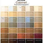 Cabinet Rescue Paint Colors Modern Style Home Design