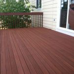 Cabot Deck Stain Semi Solid Oak Brown Best Stains Pinterest