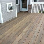 Cabot Deck Stain Semi Transparent Taupe Best Stains