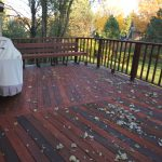 Cabot Wood Deck Stain Review Best Reviews Ratings Autos