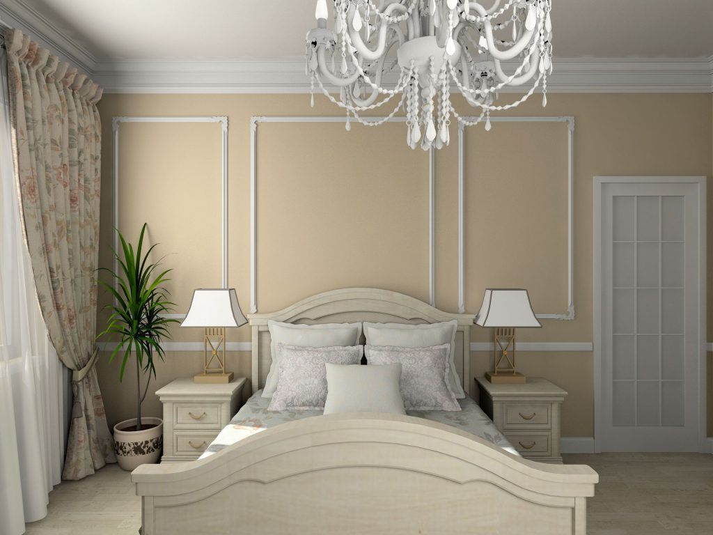 Calming Paint Colors Bedroom Amaza