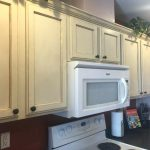 Can Melamine Cabinets Painted Interior Paint