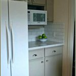 Can Melamine Cabinets Painted Painting Cabinet Rescue Paint