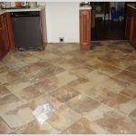 Can Paint Ceramic Tile Floor Flooring Home Decorating Ideas