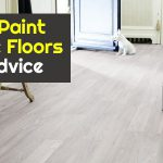 Can Paint Laminate Floors Expert Advice