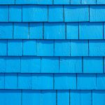Can Paint Shingles