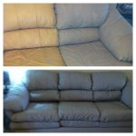 Can Paint Sofa