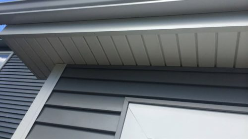 Can Paint Vinyl Siding Angie