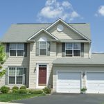 Can Paint Vinyl Siding Exterior Painting Tips Your Central Home