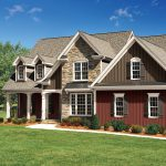 Can Vinyl Siding Painted Traditional Exterior Board Batten Driveway