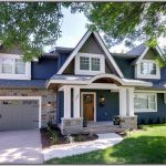 Cannot Decide Perfect Outdoor Paint Color Your Home Midsouth
