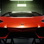 Car Paint Types Explained Solid Metallic Pearlescent Special Colours