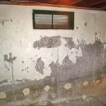 Case Against Waterproof Paints Wall Coatings Why