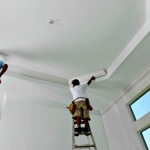 Cathedral Ceiling Pros Cons