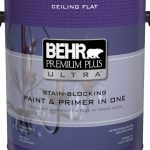 Ceiling Paints Canada Discount