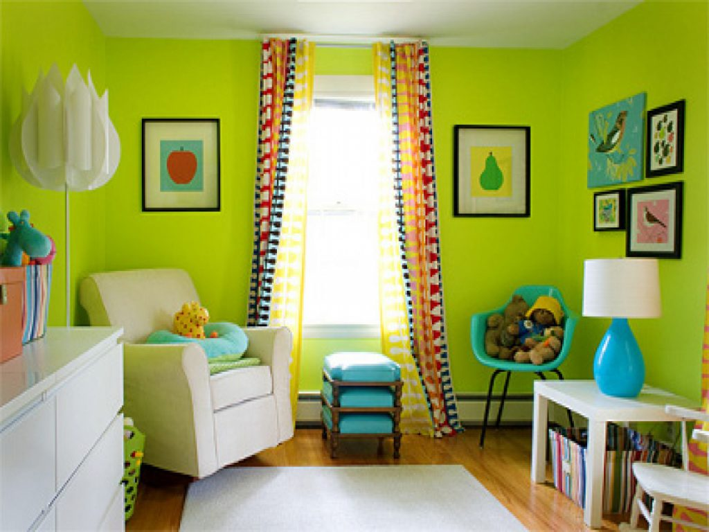Chairs Offices Valspar Green Paint Colors Lime Wall Color Interior
