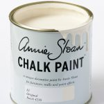 Chalk Paint Annie Sloan Original
