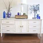 Chalk Paint Furniture Our Best Tips Bees