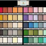Chalk Paint Heirloom Traditions Colors Pint Quart Samples Furniture