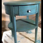 Chalk Paint Like Pro
