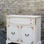 Chalk Paint Old White Quart Kathie Jordan