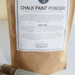 Chalk Paint Powder Make Your Own Makes Gracemary Cheap