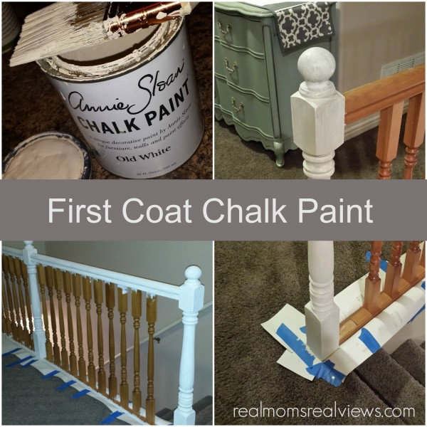Chalk Paint Projects Trendy Make Distressed Furniture