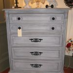 Chalk Paint Sadie South End
