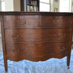 Chalk Painted Furniture Pics Lovely Paint French Provincial