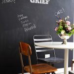 Chalkboard Decor Ideas Your Source Architecture Interior Design